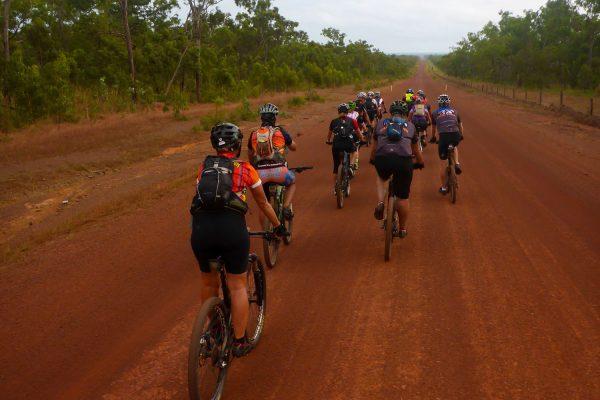 Cape York MTB - Mountain Bike Adventure Tour (36 of 75)