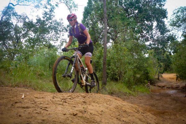 Cape York MTB - Mountain Bike Adventure Tour (40 of 75)