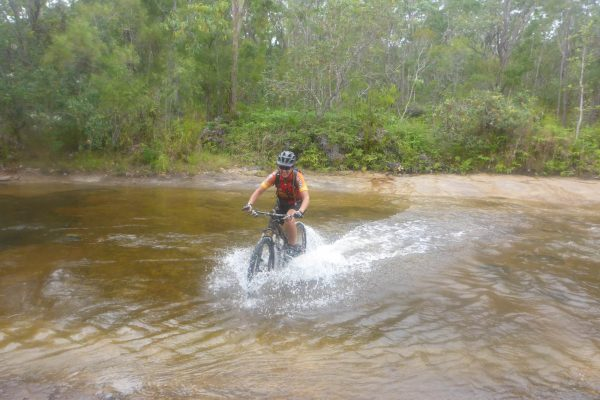 Cape York MTB - Mountain Bike Adventure Tour (42 of 75)