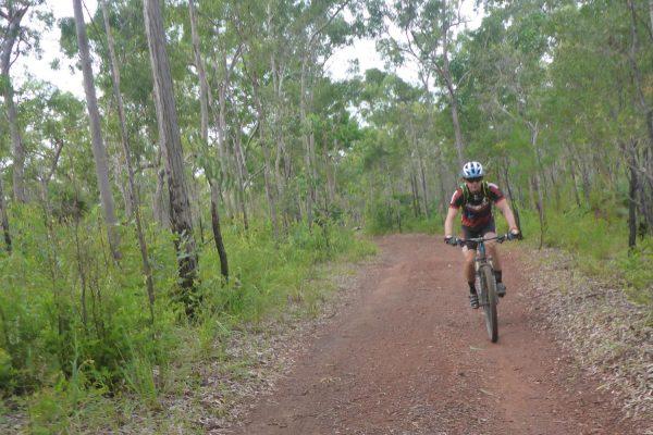 Cape York MTB - Mountain Bike Adventure Tour (48 of 75)
