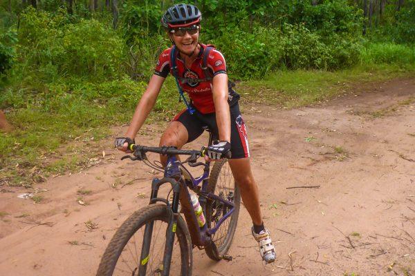Cape York MTB - Mountain Bike Adventure Tour (54 of 75)