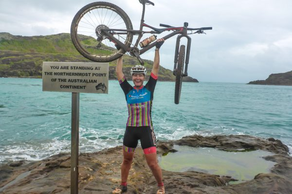 Cape York MTB - Mountain Bike Adventure Tour (59 of 75)