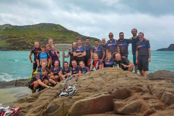 Cape York MTB - Mountain Bike Adventure Tour (60 of 75)