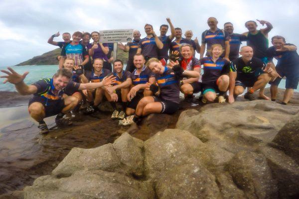 Cape York MTB - Mountain Bike Adventure Tour (64 of 75)