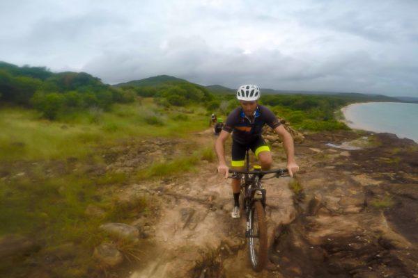 Cape York MTB - Mountain Bike Adventure Tour (71 of 75)