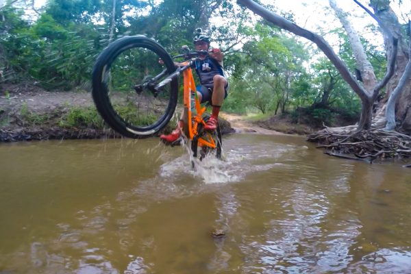 Cape York MTB - Mountain Bike Adventure Tour (73 of 75)