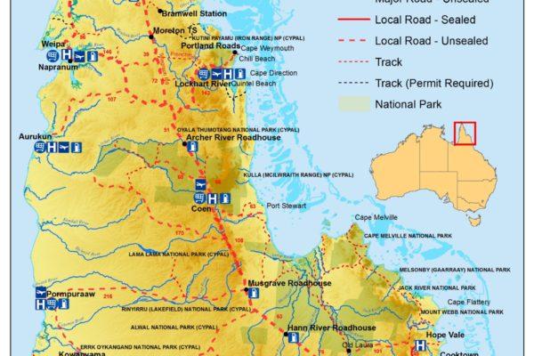 Map-1-A4-Cape-York-AJDec2014[1]